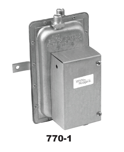 07 70 001S1  WR Air Switch